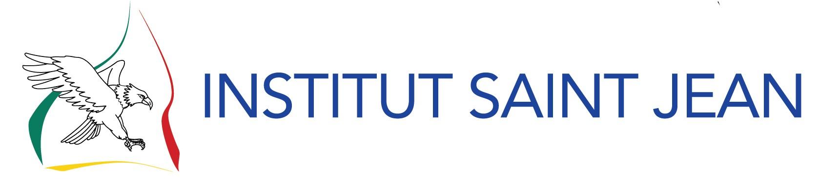 Institut Saint Jean